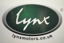 Lynx Motors (International) Ltd